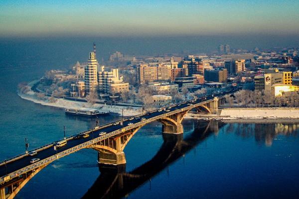 Picture of Иркутск
